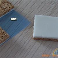 供应软木垫片