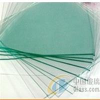超薄浮法玻璃原片,洛阳市瑞亨元玻璃制品有限公司,原片玻璃,发货区:河南 洛阳 西工区,有效期至:2020-07-05, 最小起订:0,产品型号: