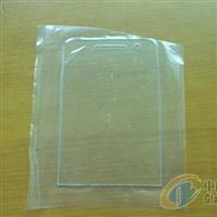 手机盖板,洛阳市瑞亨元玻璃制品有限公司,家电玻璃,发货区:河南 洛阳 西工区,有效期至:2020-07-05, 最小起订:0,产品型号: