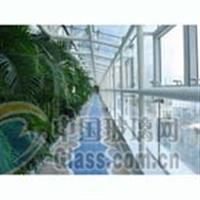 浴室玻璃门,石家庄华康玻璃有限公司,卫浴洁具玻璃,发货区:河北 石家庄 石家庄市,有效期至:2015-08-31, 最小起订:0,产品型号: