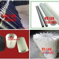 深圳清洗毛刷輥、耐高溫毛刷輥