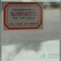 3-19MM超白玻璃深加工,东莞市恒佳玻璃制品有限公司,原片玻璃,发货区:广东 东莞 东莞市,有效期至:2021-02-16, 最小起订:10,产品型号:不限