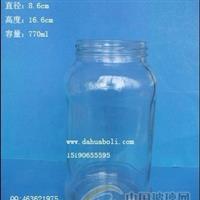 770ml黄桃罐头瓶/销售食品xpj娱乐app下载瓶