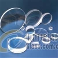 LED玻璃透鏡/玻璃透鏡加工成批出售