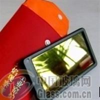 焊接防护玻璃
