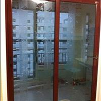 各种规格 玻璃推拉门,临沂玉贵玻璃有限公司,装饰玻璃,发货区:山东 临沂 兰山区,有效期至:2020-10-27, 最小起订:0,产品型号: