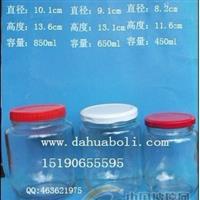 徐州醬菜瓶價格/成批出售食品玻璃瓶