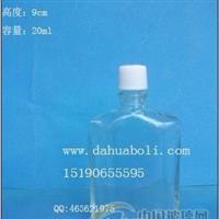 无字精油瓶/徐州精油瓶价格,黄道益精油瓶
