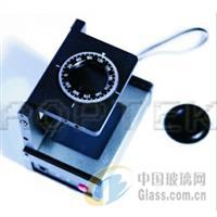 钢化玻璃鉴别仪 SG980,北京奥博泰科技有限公司,检测设备,发货区:北京 北京 丰台区,有效期至:2021-07-25, 最小起订:0,产品型号: