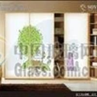 移门玻璃�;つ�,广州市鸿大胶粘制品有限公司,装饰玻璃,发货区:广东 广州 广州市,有效期至:2020-03-06, 最小起订:0,产品型号: