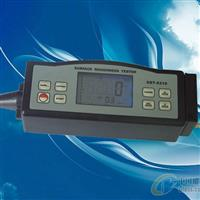 玻璃表面粗糙度仪SRT6210