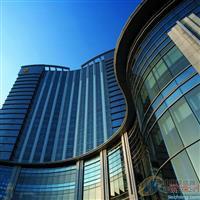 供应建筑幕墙钢化玻璃-安全玻璃,沙河市金宸玻璃制品有限公司,建筑玻璃,发货区:河北 邢台 沙河市,有效期至:2020-05-03, 最小起订:100,产品型号: