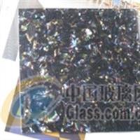 玛瑙膜、晶石膜、玻璃装饰膜