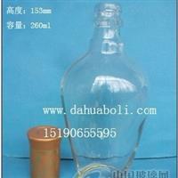 厂家直销酒瓶|徐州玻璃酒瓶\酒瓶生产商