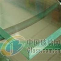 厂家直销,供应10mm超白玻璃