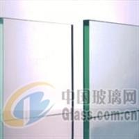 厂家直销,供应6mm超白玻璃