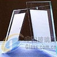 厂家直销,供应5mm超白玻璃