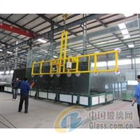 供应超大型玻璃吸吊机