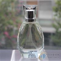 玻璃瓶厂家直销不同款式质