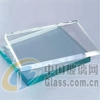 厂家直销供应5mm超白玻璃