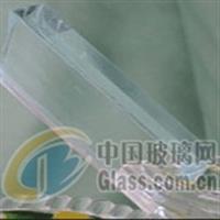 厂家直销供应3mm超白玻璃