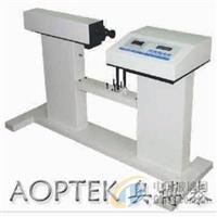 安全玻璃透射测定仪 SGT-3,北京奥博泰科技有限公司,检测设备,发货区:北京 北京 丰台区,有效期至:2021-07-25, 最小起订:1,产品型号: