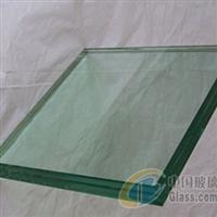 防弹玻璃,滕州市丰华玻璃有限公司,建筑玻璃,发货区:山东 枣庄 滕州市,有效期至:2020-10-30, 最小起订:1,产品型号: