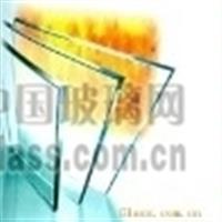 防火玻璃,滕州市丰华玻璃有限公司,建筑玻璃,发货区:山东 枣庄 滕州市,有效期至:2020-10-16, 最小起订:1,产品型号:5-19mm