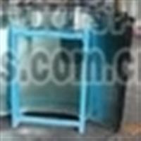 幕墙玻璃,滕州市丰华玻璃有限公司,建筑玻璃,发货区:山东 枣庄 滕州市,有效期至:2020-10-16, 最小起订:1,产品型号: