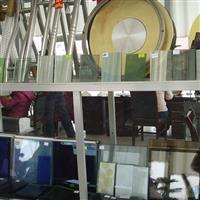 镀膜玻璃,滕州市丰华玻璃有限公司,建筑玻璃,发货区:山东 枣庄 滕州市,有效期至:2021-02-17, 最小起订:1,产品型号: