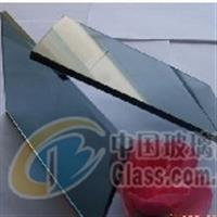 镀膜热反射玻璃,滕州市丰华玻璃有限公司,建筑玻璃,发货区:山东 枣庄 滕州市,有效期至:2020-10-16, 最小起订:1,产品型号:4-19mm