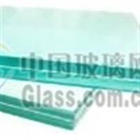 玻璃厂定做夹胶玻璃  钢化玻璃供应商 ,沙河市金宸玻璃制品有限公司,建筑玻璃,发货区:河北 邢台 沙河市,有效期至:2020-05-03, 最小起订:100,产品型号: