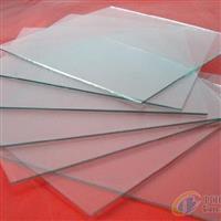 厂家供应浮法玻璃价格