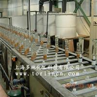 玻璃瓶自动蒙砂生产线