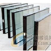 供应可定制中空隔音 节能玻璃,浙江高明玻璃有限公司,建筑玻璃,发货区:浙江 杭州 杭州市,有效期至:2017-06-21, 最小起订:0,产品型号:DSL-LP001