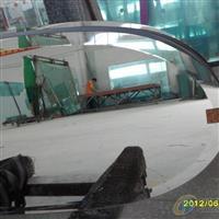 供应6毫米银镜,东莞市恒佳玻璃制品有限公司,卫浴洁具玻璃,发货区:广东 东莞 东莞市,有效期至:2021-02-16, 最小起订:50,产品型号:1000*600