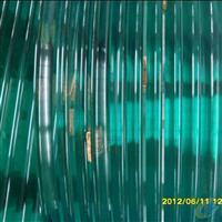 供应10毫米钢化玻璃磨鸭咀边,东莞市恒佳玻璃制品有限公司,家具玻璃,发货区:广东 东莞 东莞市,有效期至:2021-02-16, 最小起订:100,产品型号:按客户需求