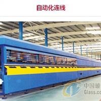 供应自动化连线 中国玻璃网推荐产品