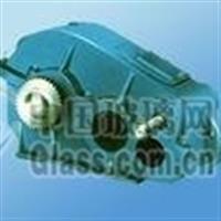 齿轮减速机价格/减速机生产厂家