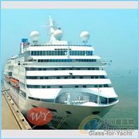 船用威尼斯人注册
