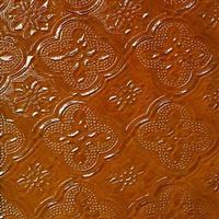 江西压花玻璃-黄色海棠花,深圳市安东路贸易部,装饰玻璃,发货区:广东,有效期至:2020-05-08, 最小起订:1,产品型号:
