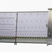 1800中空玻璃生产线