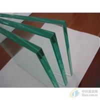 供应钢化玻璃03