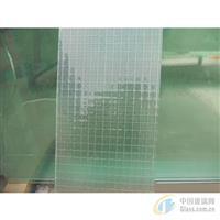 供应钢化玻璃04