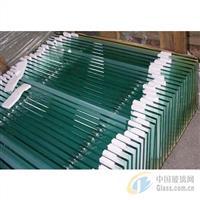 供应钢化玻璃05