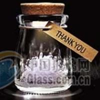 厂家直销布丁瓶,江苏金嘉玻璃制品有限公司(徐经理),玻璃制品,发货区:江苏 徐州 铜山县,有效期至:2020-02-29, 最小起订:20000,产品型号: