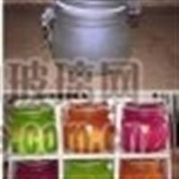 玻璃茶叶罐,江苏金嘉玻璃制品有限公司(徐经理),玻璃制品,发货区:江苏 徐州 铜山县,有效期至:2020-07-01, 最小起订:20000,产品型号: