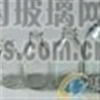 厂家直销盐水瓶,江苏金嘉玻璃制品有限公司(徐经理),玻璃制品,发货区:江苏 徐州 铜山县,有效期至:2020-01-08, 最小起订:0,产品型号: