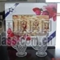 供应各种把子杯,江苏金嘉玻璃制品有限公司(徐经理),玻璃制品,发货区:江苏 徐州 铜山县,有效期至:2020-02-26, 最小起订:20000,产品型号: