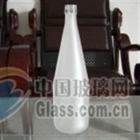 厂家供应白酒瓶,江苏金嘉玻璃制品有限公司(徐经理),玻璃制品,发货区:江苏 徐州 铜山县,有效期至:2020-07-01, 最小起订:20000,产品型号: